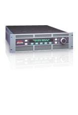 Photo of Pinnacle Series DC power system